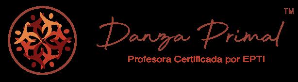logo_transpersoooonal